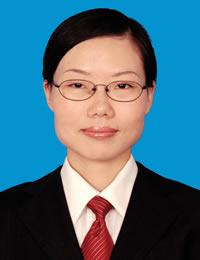 黄权蓉  CTPM顾问师