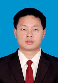 张  顺  华北区总监  CTPM顾问师