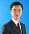 岳华新--被誉为国内TPM实务推行第一人