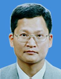 黄正权  CTPM海外顾问