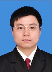 TnPM苏磊