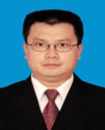 张海伯 咨询服务部 副总 CTPM顾问师