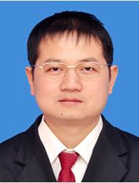 陈红军   CTPM顾问师