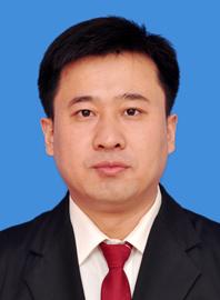 张广庆 华北区总监 CTPM顾问师