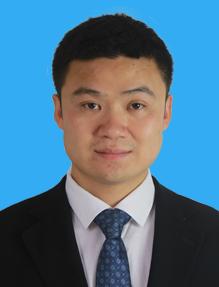 李洪均  CTPM顾问师