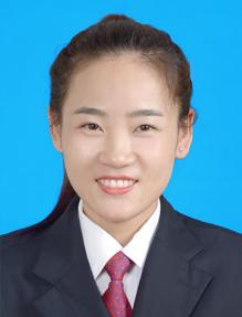 陈琴   CTPM顾问师