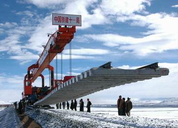 中铁十一局集团桥梁有限公司抚州工业分公司与CTPM华天谋签定《6S精益管理咨询项目》