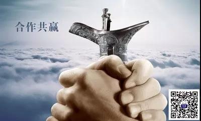 广东粤港供水有限公司与华谋咨询集团旗下华天谋签订《6S/CTPM精益管理咨询项目》合同