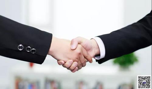 甘肃滨河食品工业(集团)有限责任公司与华天谋签订《6S/CTPM精益管理咨询项目》