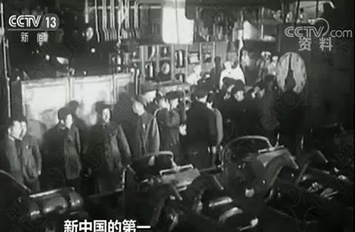 """这几个""""第一""""厉害了,让中国成为世界第一产钢大国"""