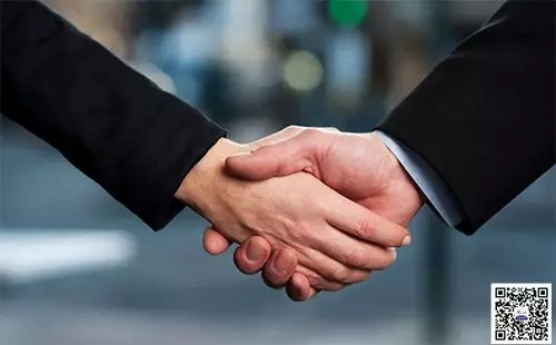 郴州钻石钨制品有限责任公司与华天谋签订《精益管理咨询项目》