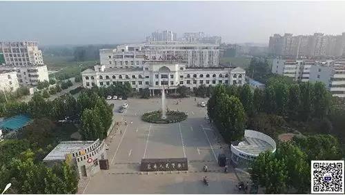 范县人民医院与华天谋续签《医院6S精益管理持续改进》项目