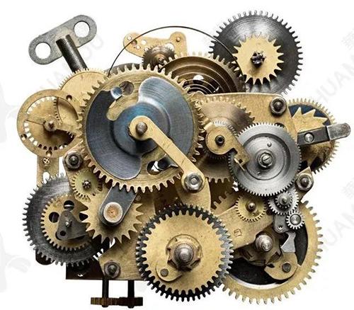 一个优秀机械工程师的自我修养?先从下车间开始