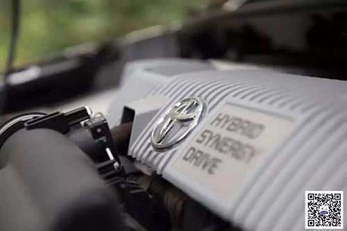 【案例】丰田汽车的精益管理之道
