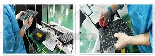日本电器业为什么告别了流水线?效率还这么高?