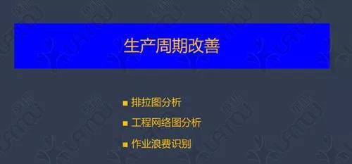 中国将建太空发电站,能源结构发生根本性变化,效率将大大提高