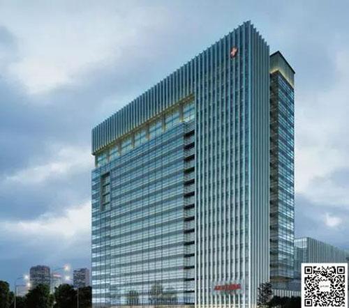 高密市人民医院与华谋集团旗下华医修制签订《医院6s精益管理》项目