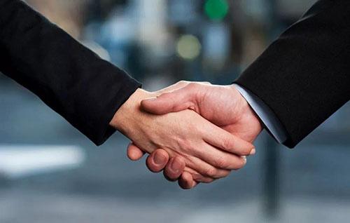 共谋咨询界发展,2020华谋咨询股份招聘精英 等的就是你!