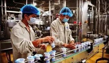 生产质量和生产效率总是停滞不前究竟如何解决?