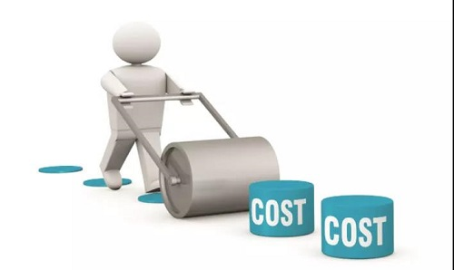 一分钟读懂精益成本管理!