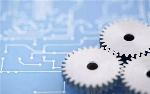 精益生产管理能为企业解决哪些存在的问题?